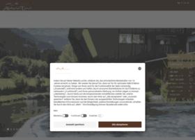 alphotel-tyrol.com