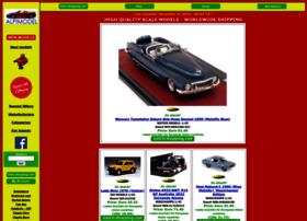 alpimodel.com