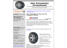 alpin-schneeketten.q-c.de