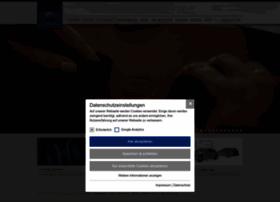 alpina-automobiles.com
