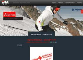 alpina-katalog.cz