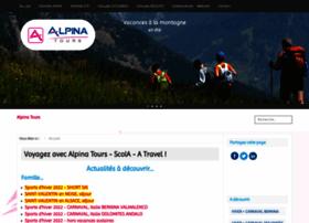 alpina.be