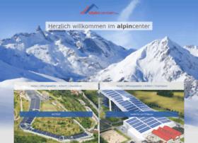 alpincenter.com
