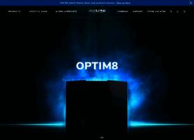 alpine-usa.com