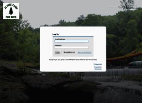 alpine.campintouch.com
