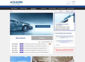 alpine.com