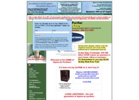 alpineairtechnologies.com