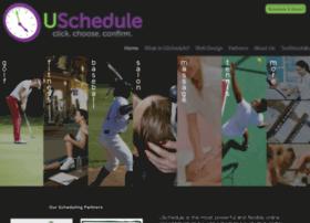 alpinecc.uschedule.com