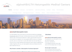 alpinehealth.ca