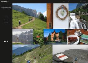 alpinehikers.smugmug.com