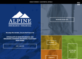 alpineinsurance.ca