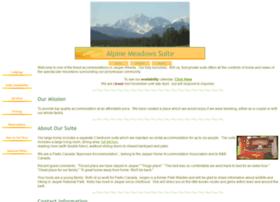 alpinemeadowssuite.com