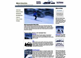 alpineskiingonline.com