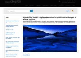 alpinestock.com