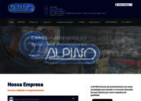 alpino.com.br