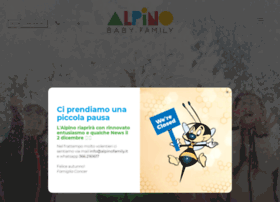 alpinofamily.it