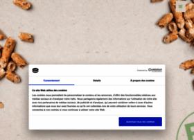 alpinpellet.com