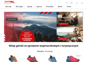 alpinsport.pl