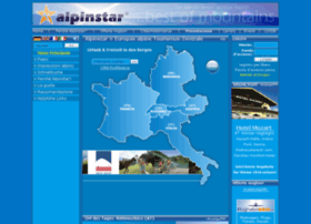 alpinstar.it