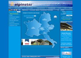 alpinstar.it