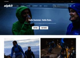 alpkit.com