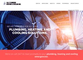 alplumbing.net