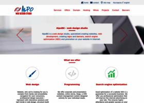 alpobg.com