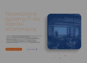 alpol.net.pl