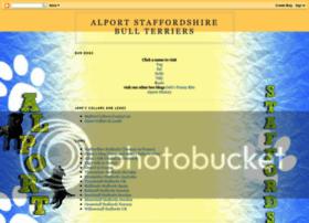 alportstaffordshirebullterriers.blogspot.com