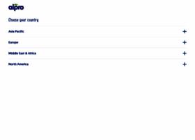 alpro.com