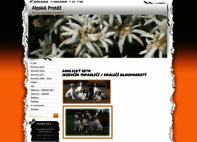 alpska-protez.webnode.cz
