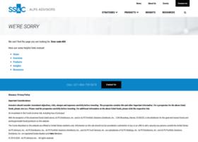 alpsvaluefund.com
