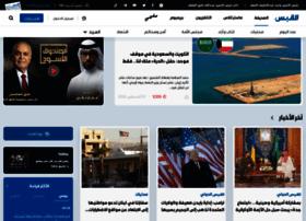 alqabas.com.kw