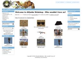 alqaida.com