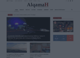alqamah.it