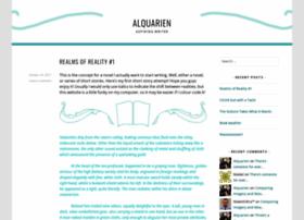 alquarien.wordpress.com