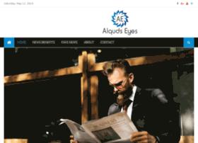 Ipad riviste maglia da siti per pdf e quotidiani