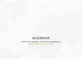 alquibook.com
