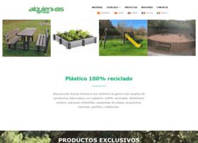 alquienvasplastic.com