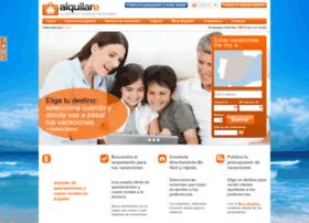 alquilare.com