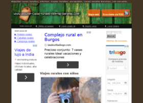alquiler-casas-rurales-ofertas-baratas.com