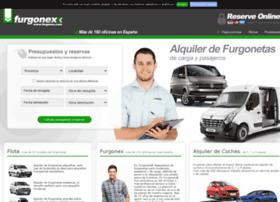alquiler-furgonetas.com