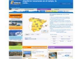 alquiler-vacaciones.location-et-vacances.com