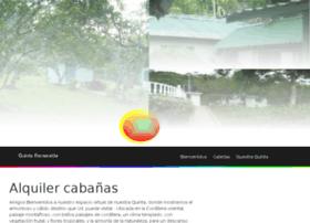 alquiler.cesarasilva.com