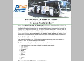 alquilerbusesdeturismo.com