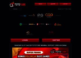 alquilerdecochesmania.com