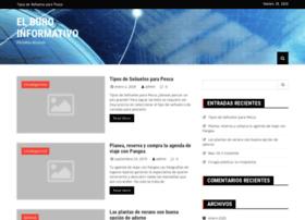 alquilibrix.com