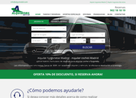 alquimobil.com