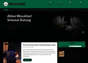 alquran-sunnah.com