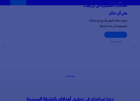 alrajhibank.com.sa